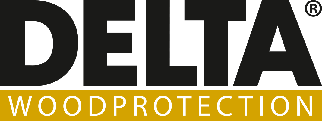 DELTA® WOODPROTECTION